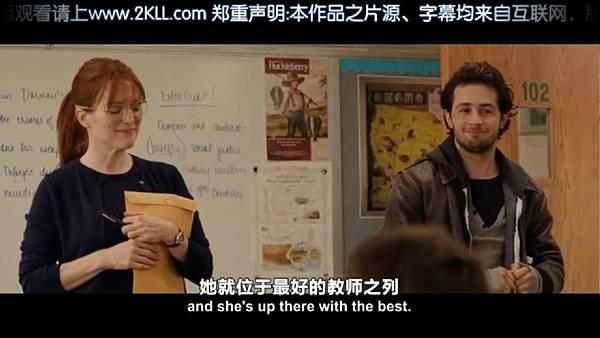 (英语老师BD版[www.yiyi120.com].rmvb)[00.10.52.445]