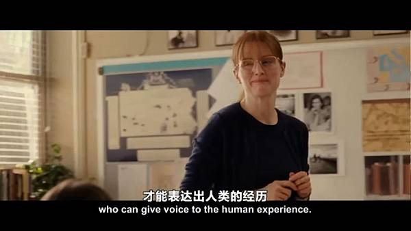 (英语老师BD版[www.yiyi120.com].rmvb)[00.09.34.658]