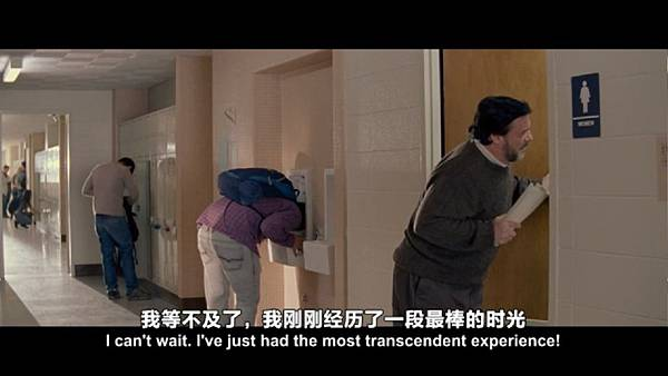 (英语老师BD版[www.yiyi120.com].rmvb)[00.15.30.723]