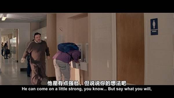 (英语老师BD版[www.yiyi120.com].rmvb)[00.15.16.667]