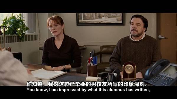 (英语老师BD版[www.yiyi120.com].rmvb)[00.18.12.718]
