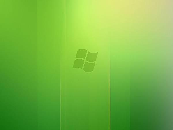 14801_computer_green_green_windows_logo.jpg