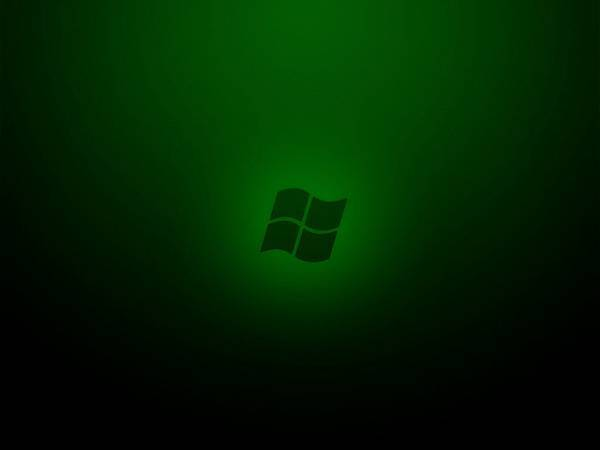 windows_green_dark.jpg
