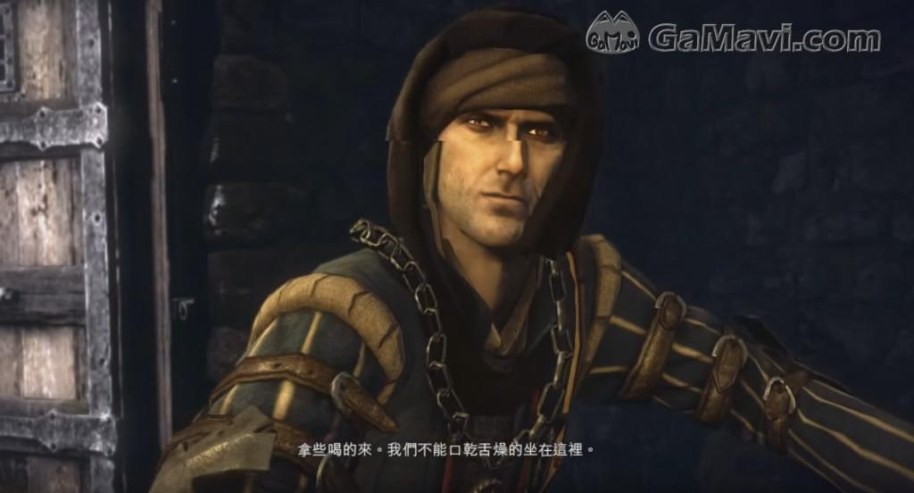 screenshot-www.youtube.com 2016-04-14 23-39-25