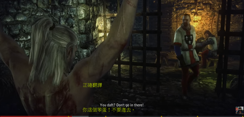 screenshot-www.youtube.com 2016-04-14 18-55-51
