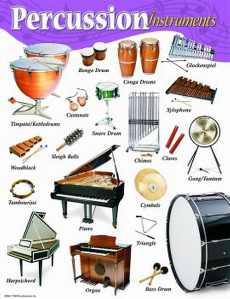 Resize of percussion-poster.jpg