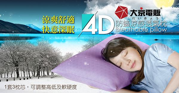 107-04-03-4D防蹣涼感透氣枕-600大圖-01.jpg