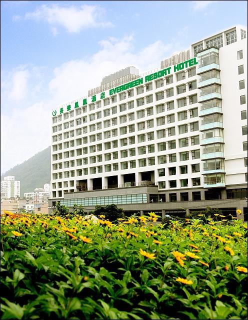 長榮鳳凰酒店提供_外觀 (高解析)