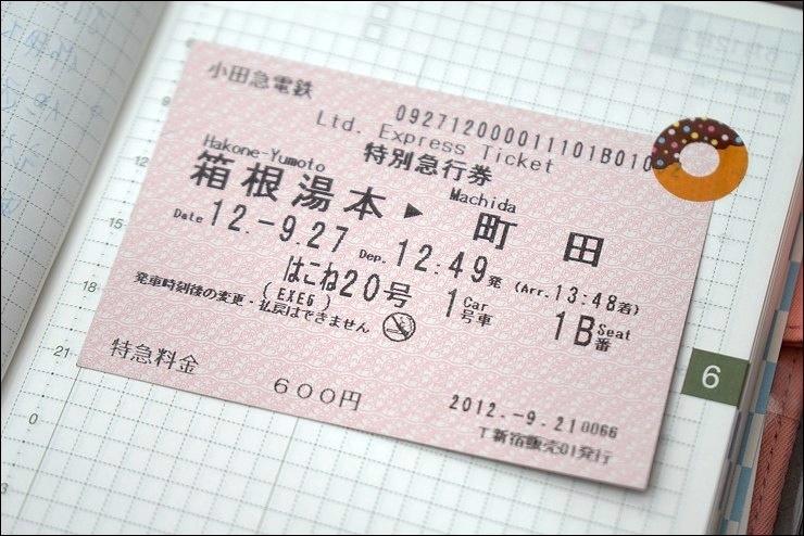 DSC06309