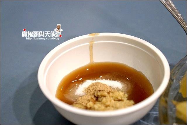 台南芒果冰
