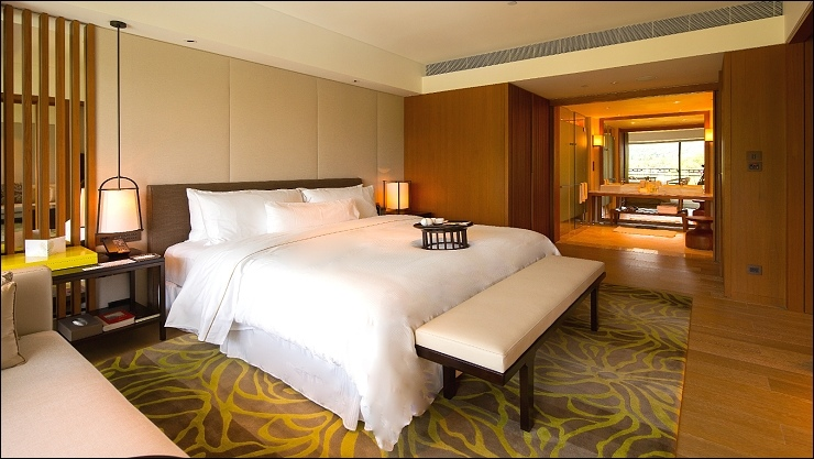 WestinTasheeResort_Taoyuan_ExecutiveSuite_F