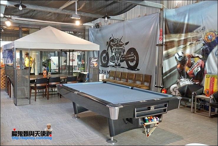 D.P.H Motorcycle CLUB
