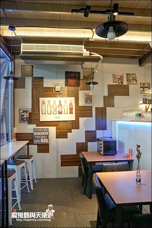 三峽重機餐廳