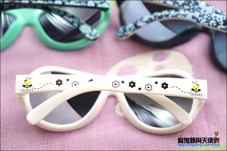 瑞士SHADEZ兒童太陽眼鏡