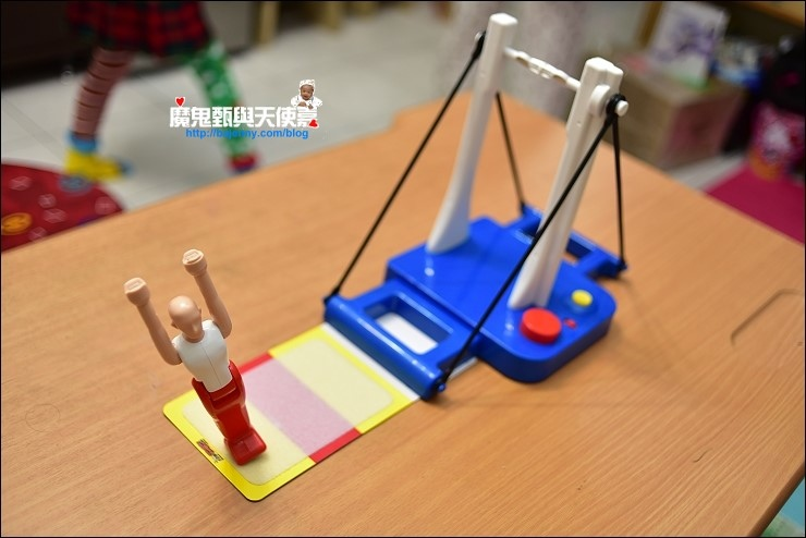 日本玩具大賞