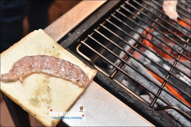 中秋烤肉推薦