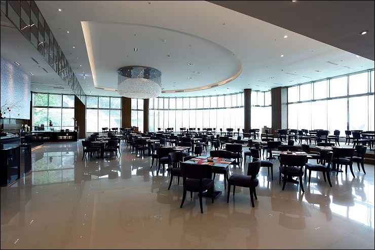 H餐廳 (2)
