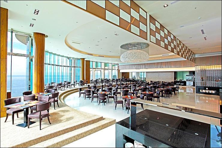 H餐廳 (1)