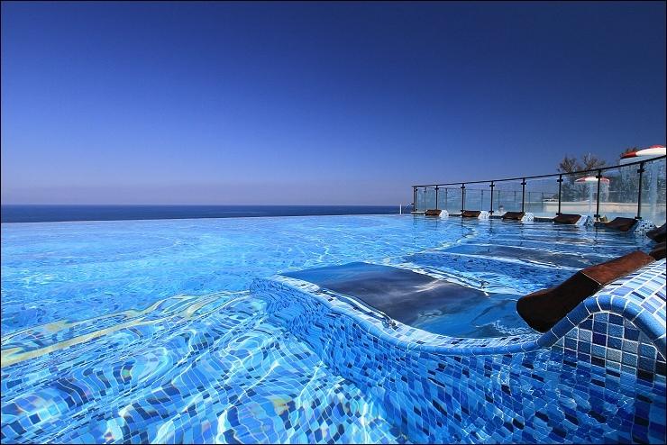 無邊際泳池 (1)
