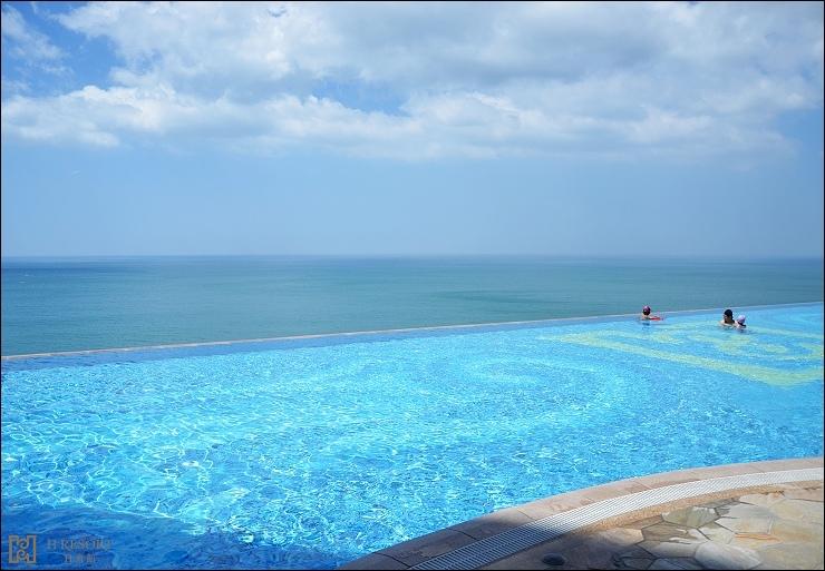 無邊際泳池 (5)
