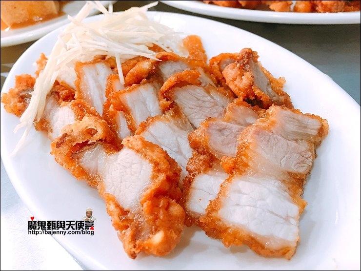 好吃紅燒肉