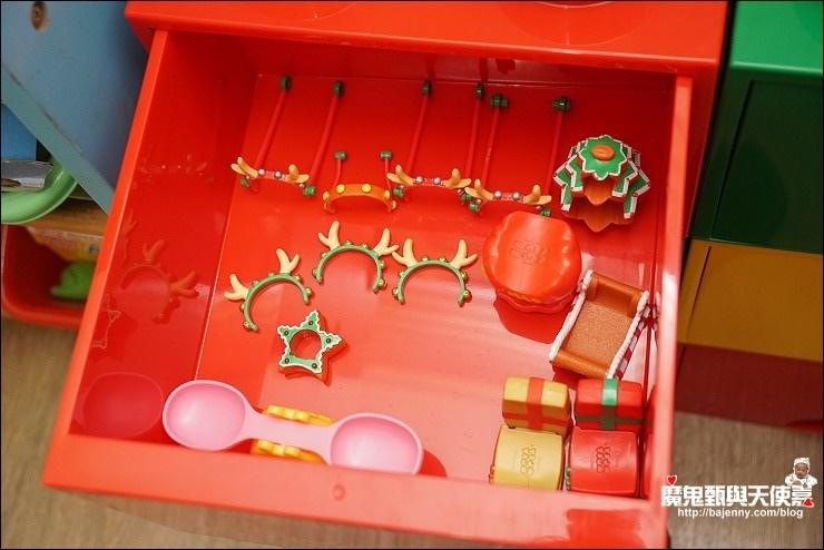 TsumTsum手提盒