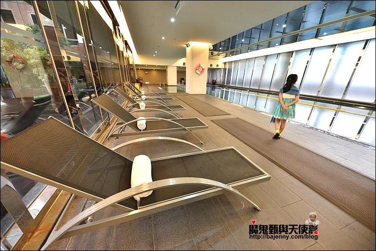 新竹親子飯店