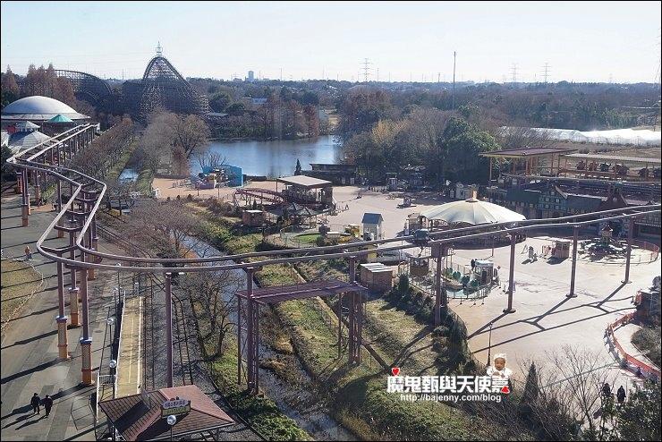 東武動物園