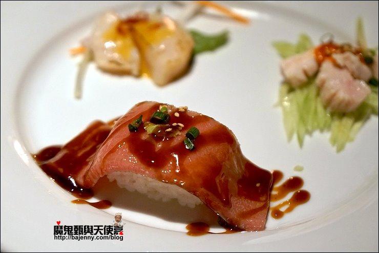 東京必吃燒肉