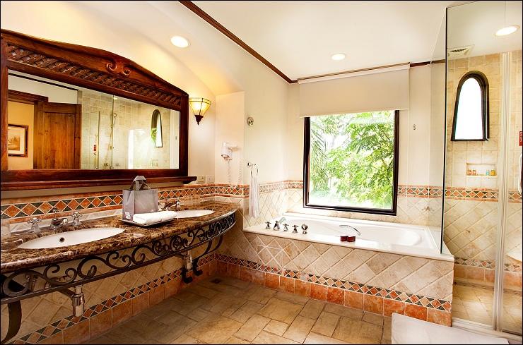 套房廁所 (1)