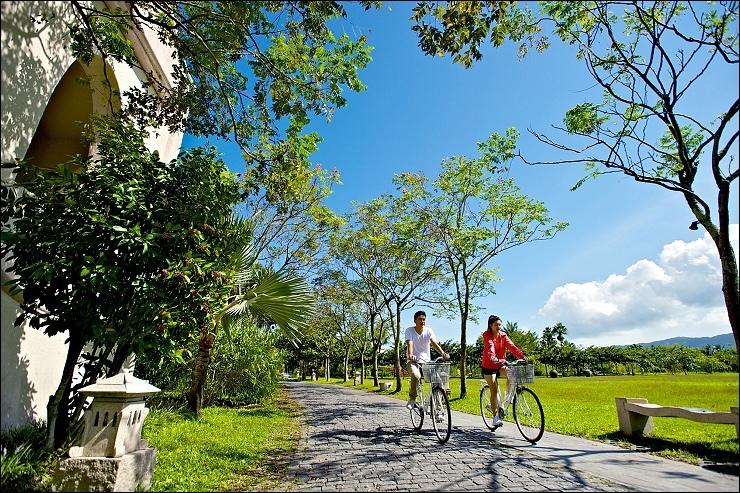 單車小旅行 (1)