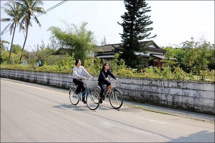 單車小旅行 (3)