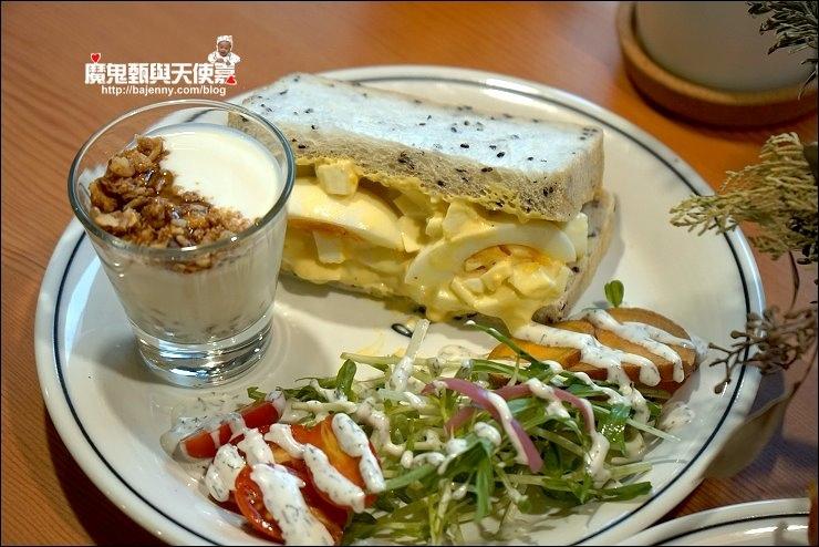 松山機場美食