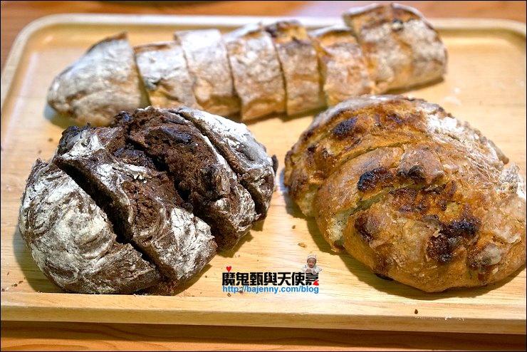 台北長庚美食