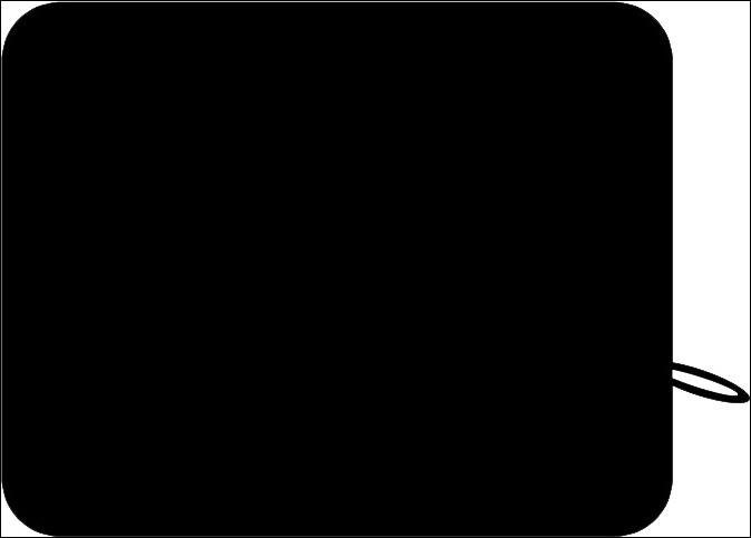 磁吸式車用遮陽簾_180317_0005