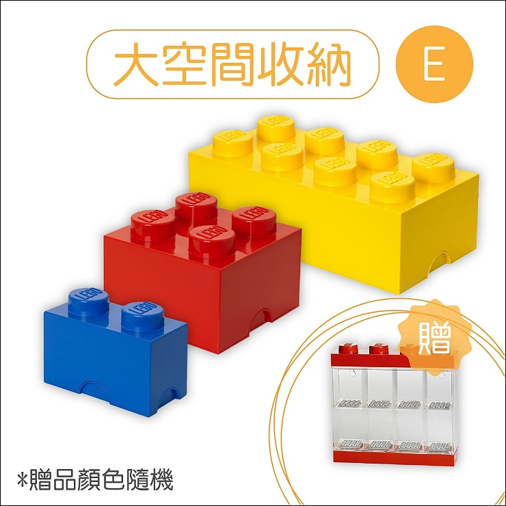 330玩具團_180329_0007