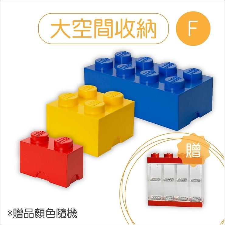 330玩具團_180329_0008