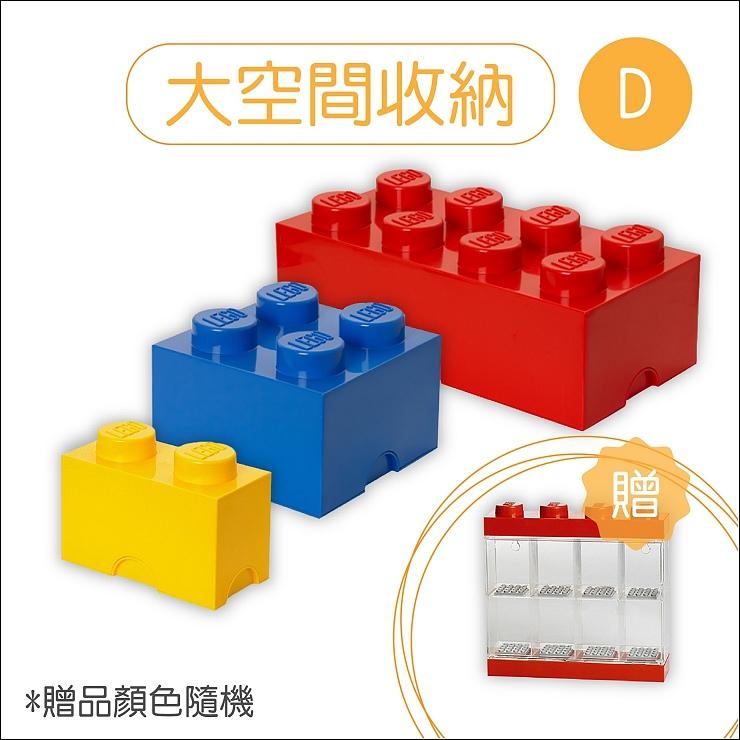 330玩具團_180329_0011