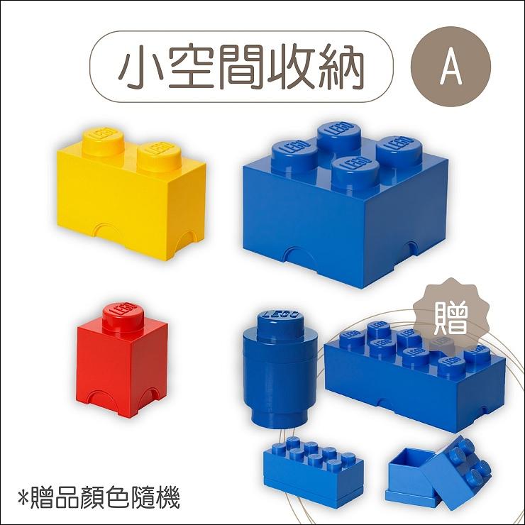 330玩具團_180329_0014