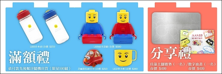 LEGO開團圖-10