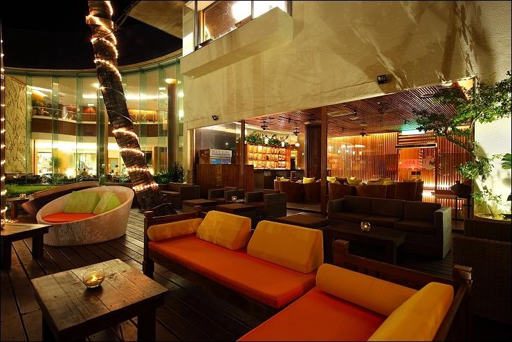 餐廳-Tucano-2