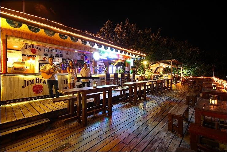 餐廳-小灣酒吧-3