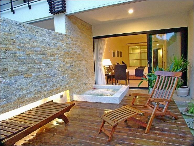 Jacuzzi-Villa-Pool-View-5