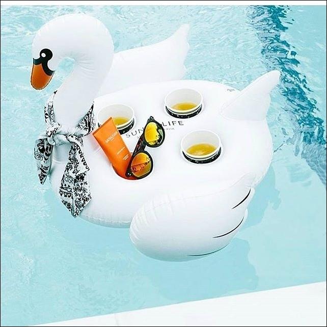 游泳圈大圖_180705_0013