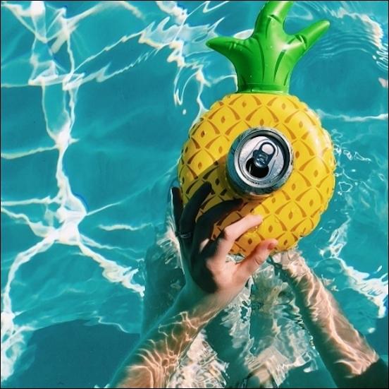 游泳圈大圖_180705_0011