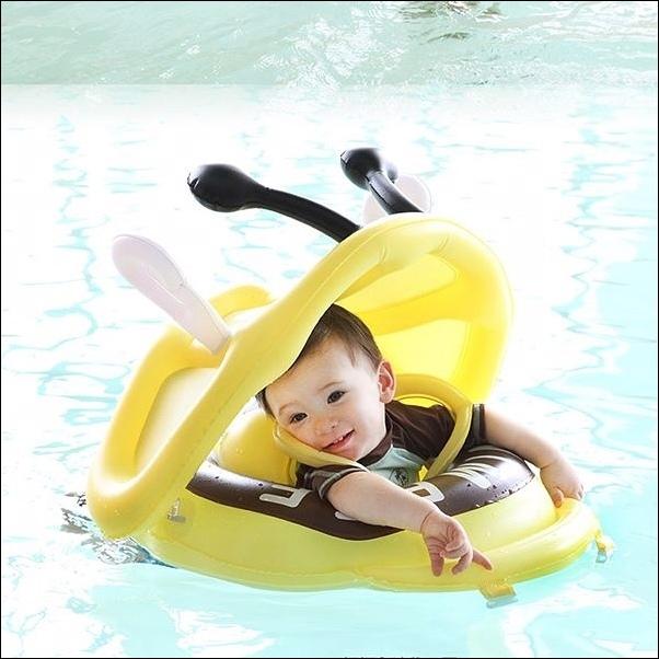 游泳圈大圖_180705_0005