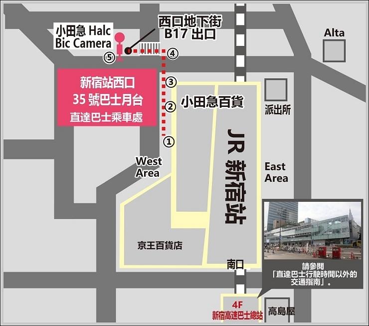 accessdetailmap02 (1)