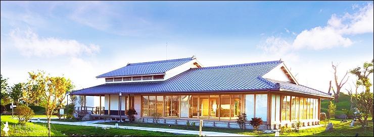 展演廳.JPG(1)