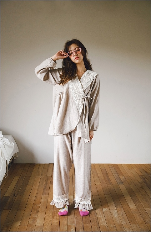 韓國睡衣_180927_0007