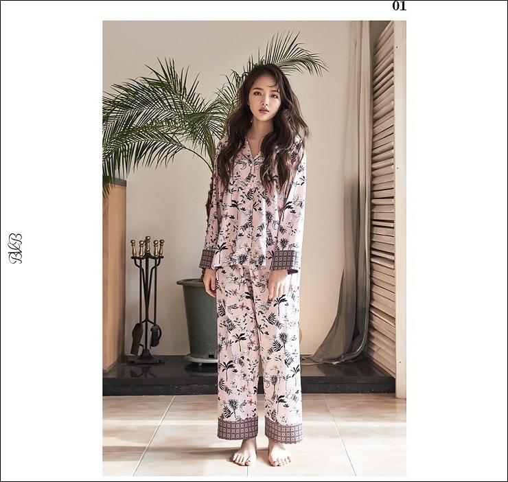 韓國睡衣_180927_0006